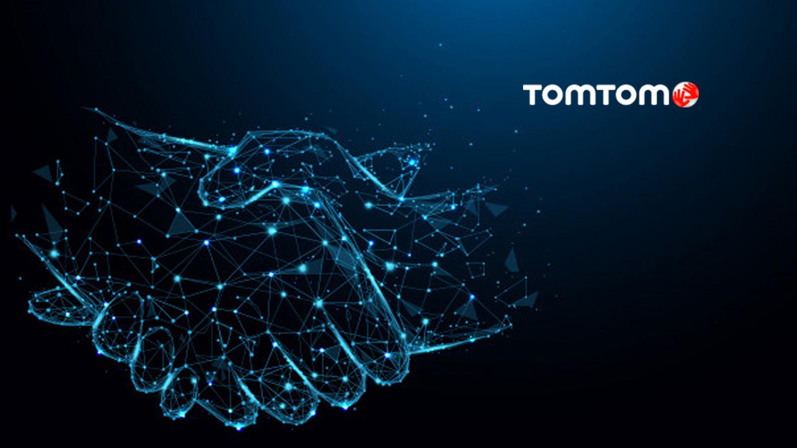 Harti iGO R3 TomTom [TeleAtlas] 2019.12 (Q4) EUROPE (2020.04.11)
